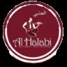 Al Halabi Restaurant